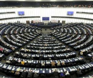 European_parliament_plenary_session