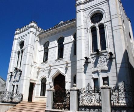 batumi_synagogue