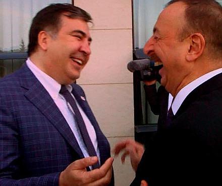 mikheil_saakashvili_ilham_aliyev