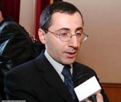 zurab_adeishvili-