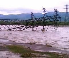 downed_power_line_flood