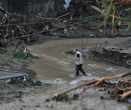 mud_-_flood_water