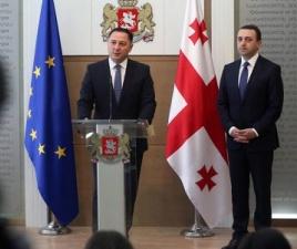 vakhtang_gomelauri_Irakli_Garibashvili