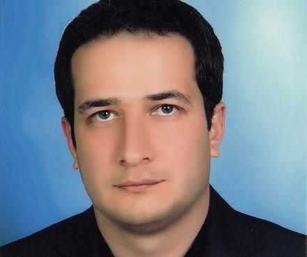 mohammad_reza-