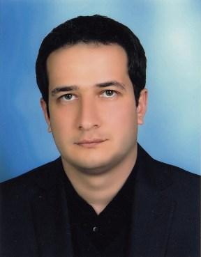 mohammad_reza