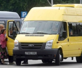 tbilisi_yellow_minibus