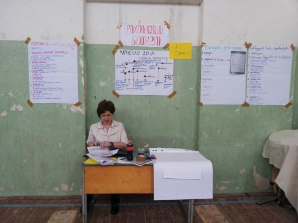 participatory budget2