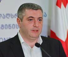 kakha_kakhishvili