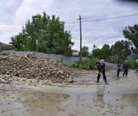 E60_tbilisi-senaki-leselidze_flood