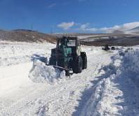 paravani_snow