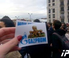 anti-gazprom_demonstration