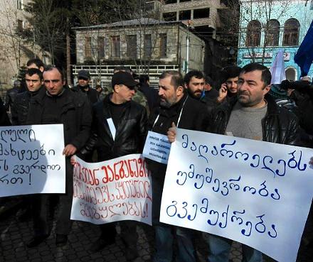 chiatura_miners_protest_small