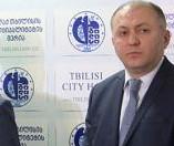 giorgi_liluashvili_small
