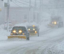 kutaisi_snow_road