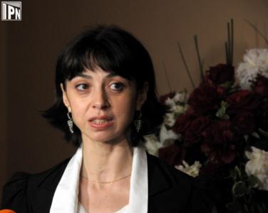 ananiashvili-ninomigeba