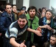 TSU_students_protest