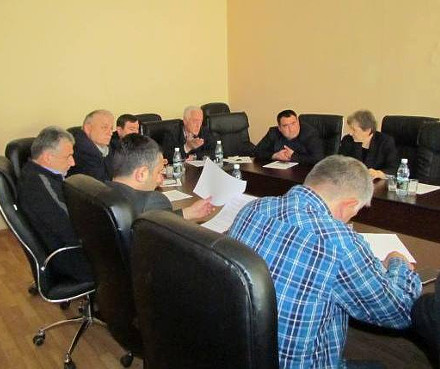 keda_council_meeting