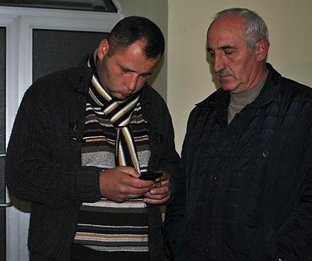nikoloz_khizadze