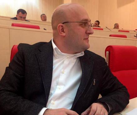 pavle_kublashvili2c