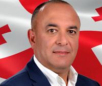 azer_suleimanovi