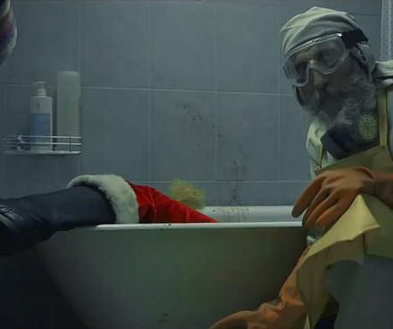 dead_santa_frontpage