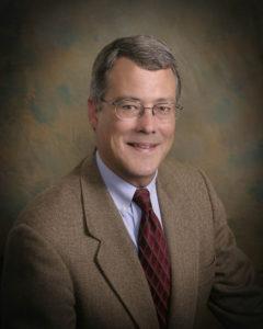 Dr. Matt Murray