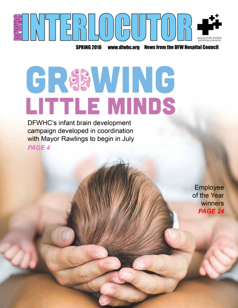 Spring2016COVER