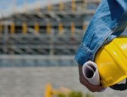 Qualities of a Good Construction Contractor