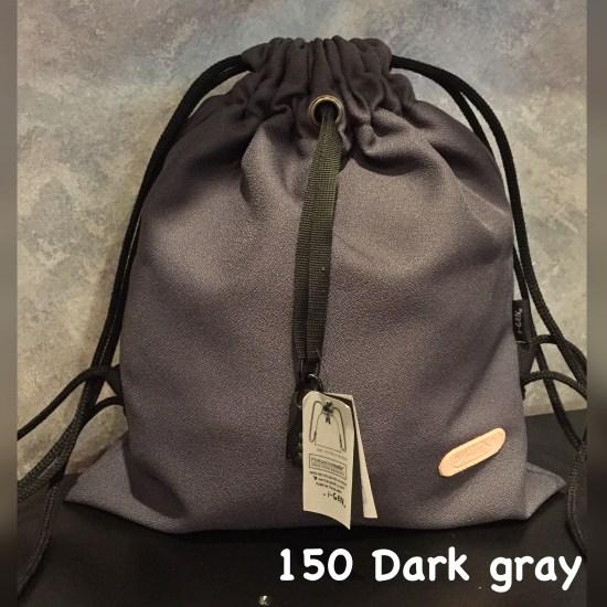 DG-PPK150