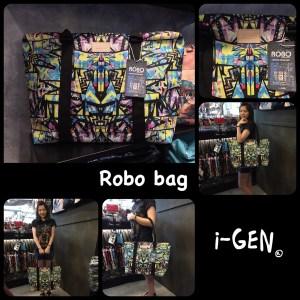 Robo_Product_Image