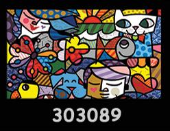 DG-MK089