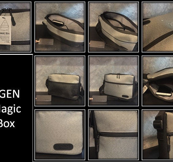 MagicBox_ProductFeature