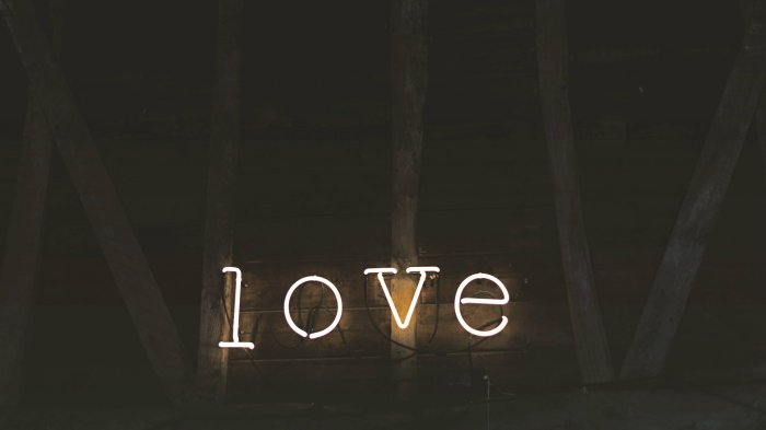 How to Love When You Don't Feel It | Desiring God