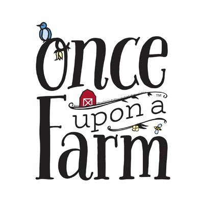Once Upon A Farm - Director of Trade Marketing  Business