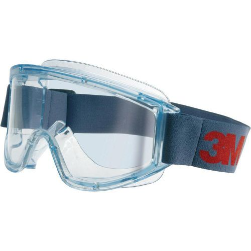 170950 3M Safety Goggles Splash Proof Dust Resistant