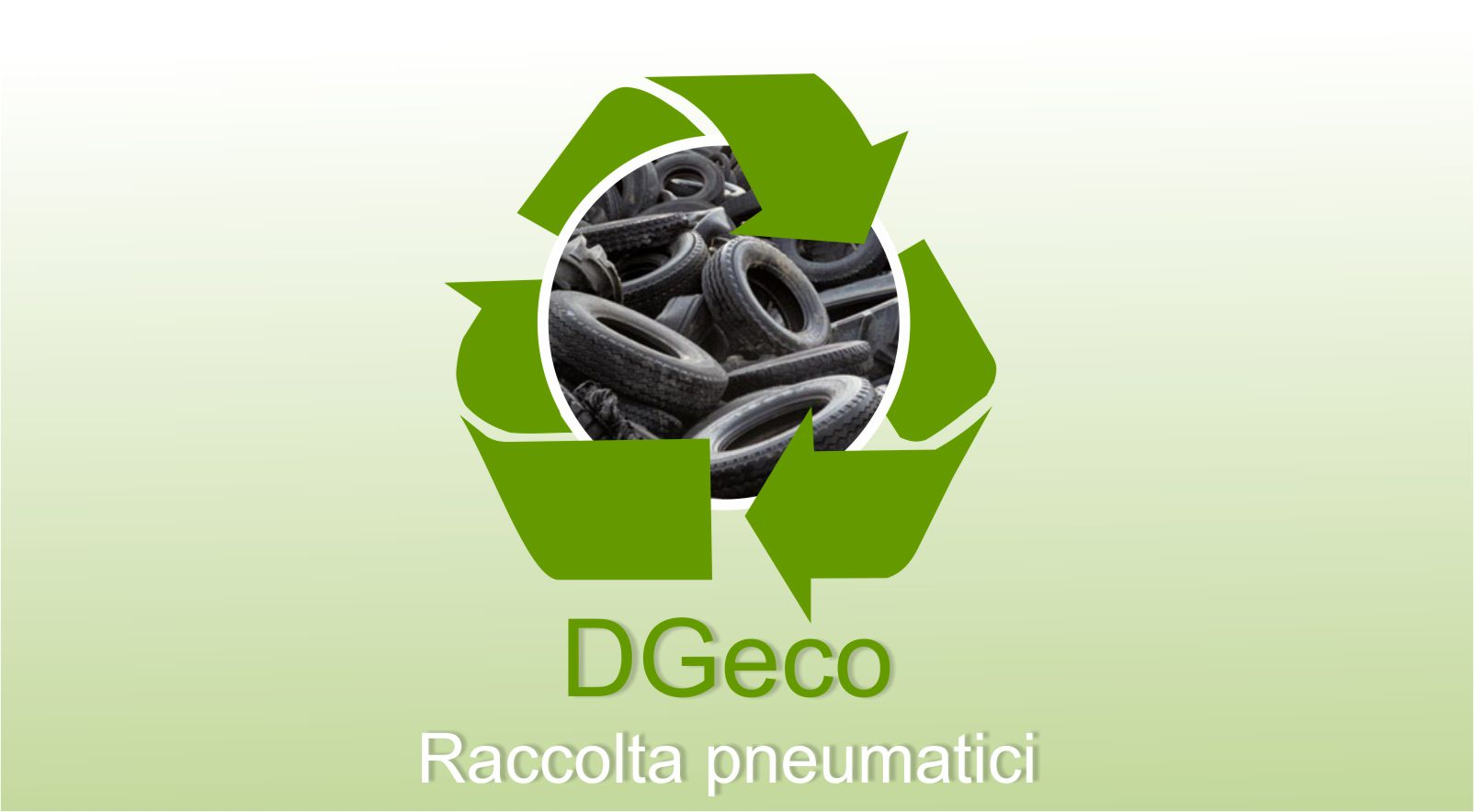 Smaltimento Serbatoi Eternit Costi Smaltimento Pneumatici Palermo Dgeco It