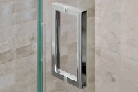 Shower Door  Shower Door Handles Replacement - Inspiring ...