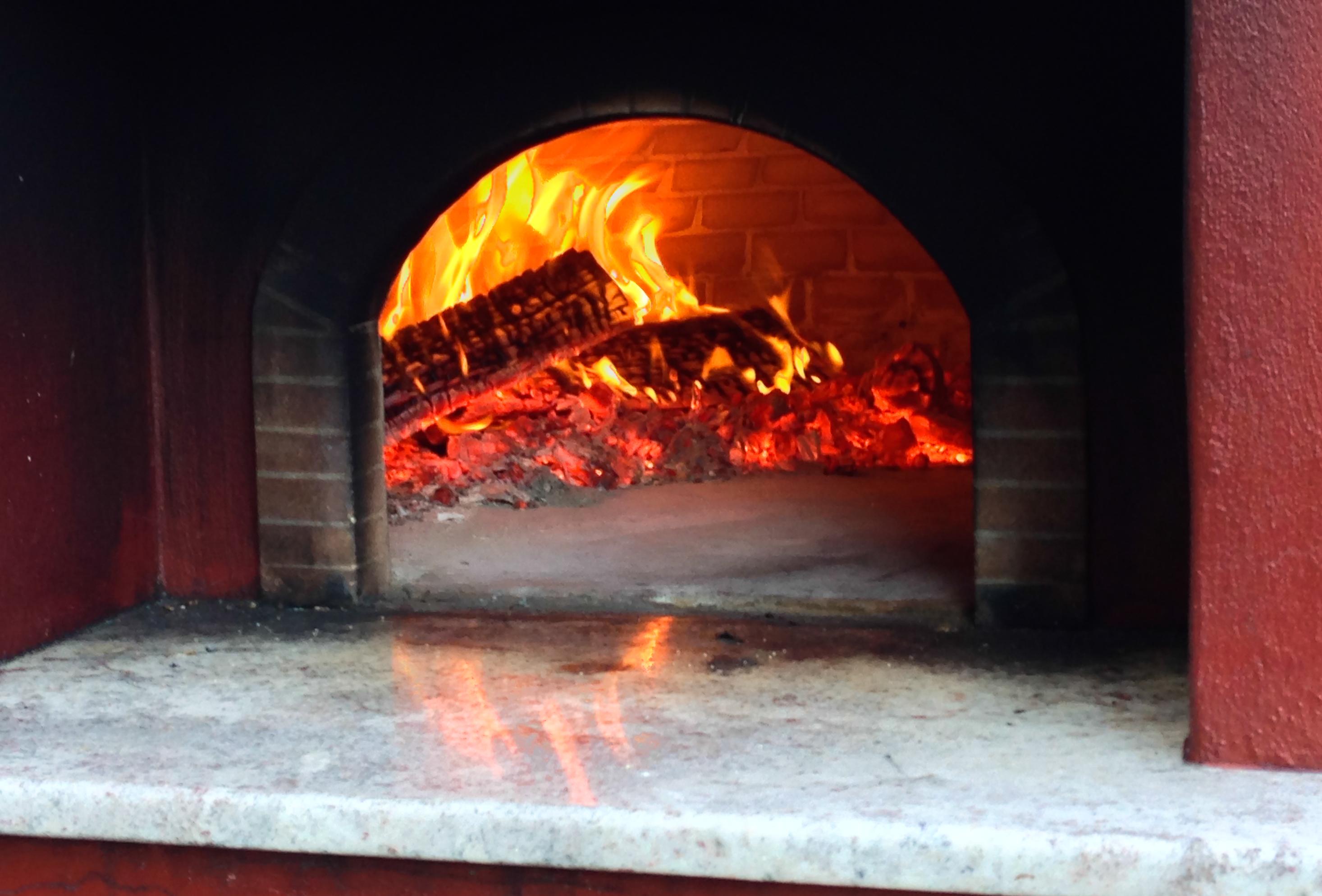 Ken Forkish Pizza Dough Dgourmac39s Blog