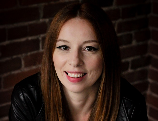 Meghan Murphy: Are we women or are we menstruators?
