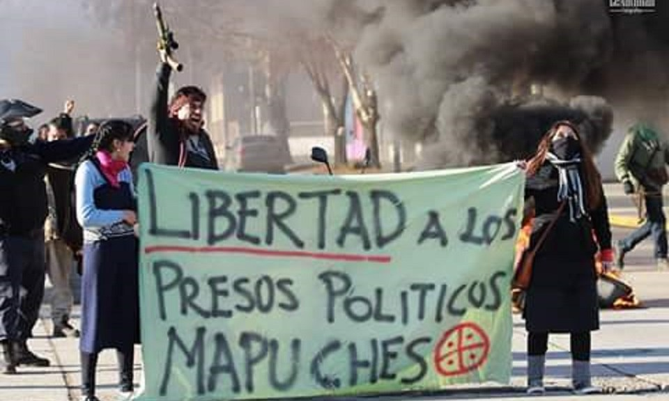 freedom-to-all-mapuche-political-prisoners
