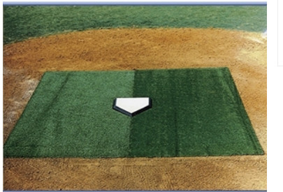 Deluxe Jox Box Batter39s Box Deluxe Jox Box Dgs Sports