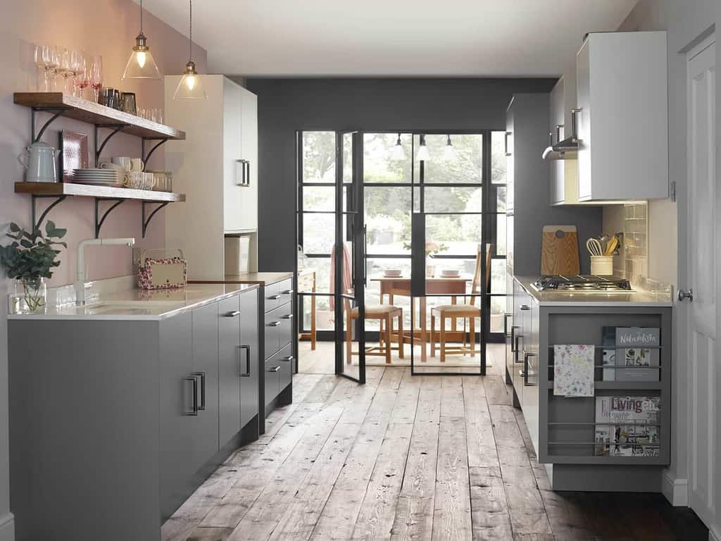 Dg Home Laura Ashley Partners With Dg Home Improvement Centre