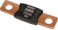 MEGA / AMG Fuse - 250 Amp - Blue Sea Systems