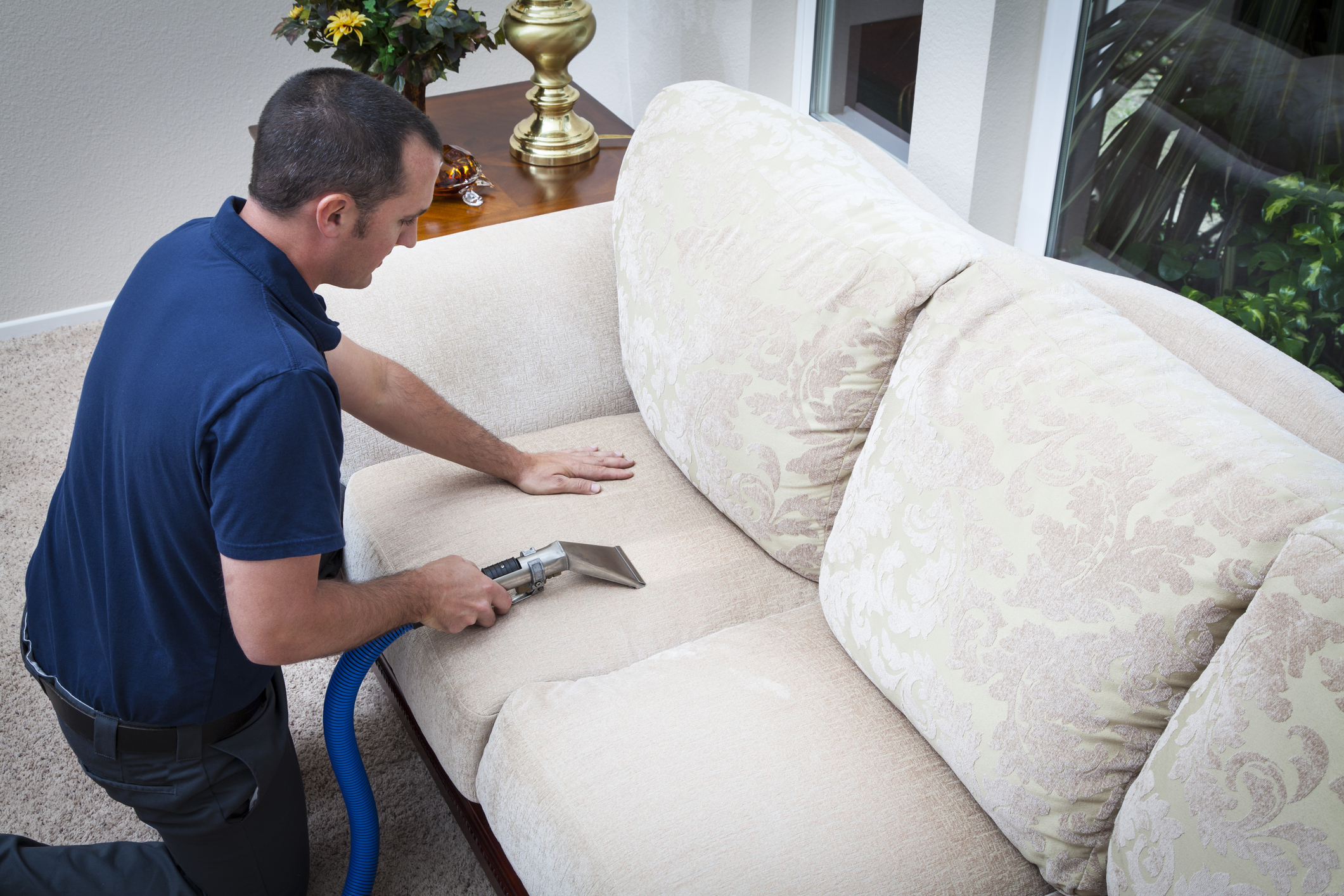 Sofa Service Best Sofa Cleaning Service In Dhaka