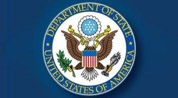 USA_EMbassy