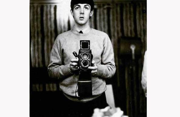 selfi 10