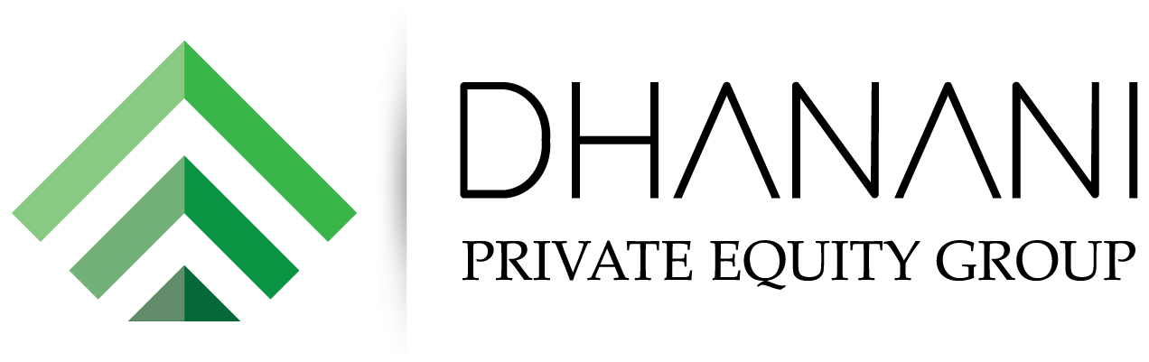 Press Release - Dhanani Private Equity Group