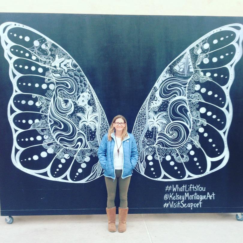 Kelli_Butterfly_810