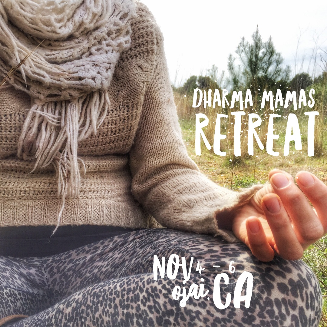 retreat-2016-1080square