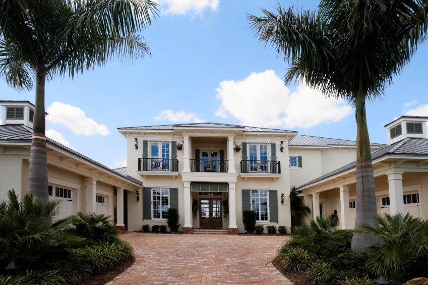 home luxury mediterranean mansions florida home plans house styles san jacinto florida style home plan house plans